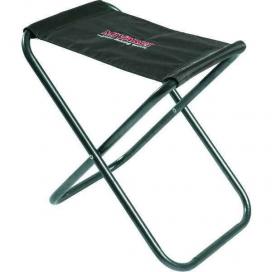 Mivardi Rybářská stolička Simple Power 140kg