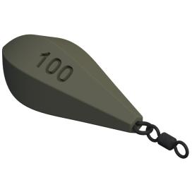 Suretti Zátěž Torpedo 60g