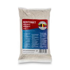 MVDE Bentonite 1kg