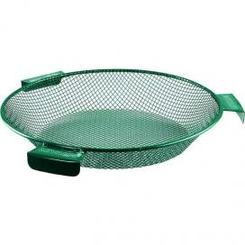Mivardi Síto kulaté 5,4mm na 17l kbelík