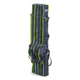 Saenger Obal Basic 4 Rod Bag 170