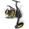Rybářský naviják Black cat Passion Pro FD 660