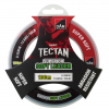 Dam Tectan Superior Soft Leader 100M Transparant