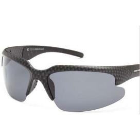 Polarizační brýle Solano FL 20004 A + pouzdro zdarma