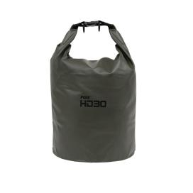 Fox Voděodolná Taška HD Dry Bags 30l