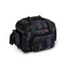 Fox Rage Taška Camo Large Carrybag Inc Boxes