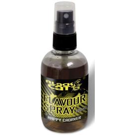 Black Cat posilovač Flavour Spray 100ml Happy Cadaver