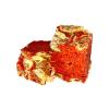 LK Baits CUC! Speciál Carp Spice Shrimp 90g