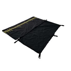 Black Cat podložka Unhooking and weighing mat