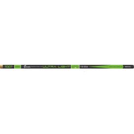 Mistrall Bič Sicata Pole Ultra Light0 8m