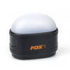 Fox Svítilna Halo Bivvy Light