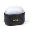 Fox Svítilna Halo Bivvy Light
