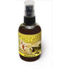Black Cat Flavour Spray 100ml