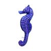 Gaby Polštář Mořský koník modrý 60cm