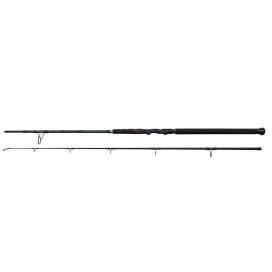 Madcat Prut Black Spin 2,4m 40-150g
