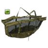 Giants Fishing Vážící sak Weight Sling Floating