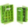 MS Range Krabička Magnetic Hookbox L