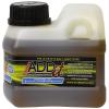 Starbaits Olej Add'IT Sardine Oil 500ml