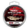 Dam Damyl Spezi Line Boat 200M / 0.50Mm / 18.3Kg