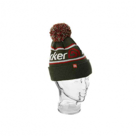 Trakker Products Kulich-Team Bobble Beanie