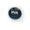 Fox PVA páska Edges Fast melt PVA Tape 5mm x 40m