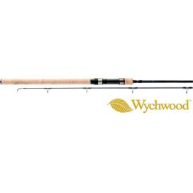 Wychwood Kaprový prut Extricator MLT 10ft