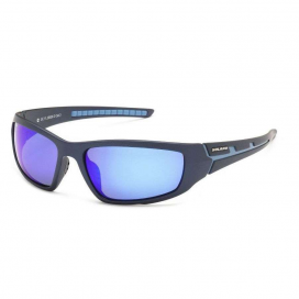Solano polarizační brýle FL 20026D + pouzdro zdarma