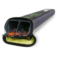 Fox Obal Matrix na feeder špičky Pro Tip Tube 82cm