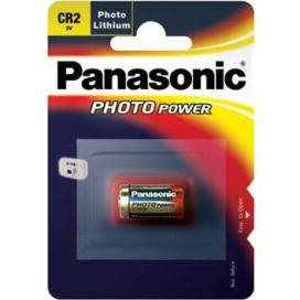 Panasonic batéria CR-2ep / 1B