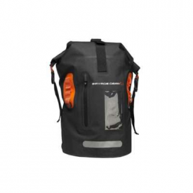 Savage Gear Waterproof Rollup Rucksack 40 l