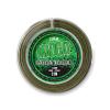 MadCat šňůra Spliceable Leader Line 1,00mm 110kg 25m