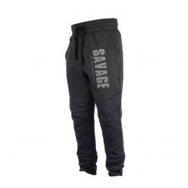 Savage Gear tepláky Simply Savage Joggers
