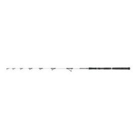 Madcat prut White Vertical 1,9m 150g