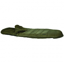 Fox Spacák Eos 2 Sleeping  Bags