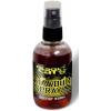 Black Cat posilovač Flavour Spray 100ml Bloody Worm