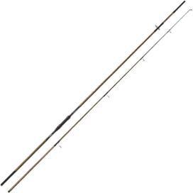 Prut Prowess Wildrod 12ft, 3,00 lbs,2-díl