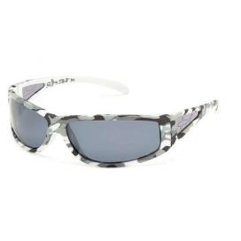 Solano polarizační brýle FL 20039 E1 + pouzdro zdarma