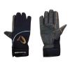 Savage Gear Rukavice Shield Gloves