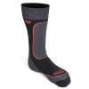 NORFIN Ponožky T3M Nordic Merino Midweight