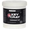 Nash The Key Hookbait Kit
