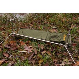 Solar Stojan P1 SOD Pod with buzzer bars