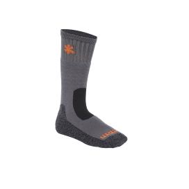 Norfin EXTRA Long ponožky XL