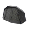Prologic Brolly Commander System VX3 60""