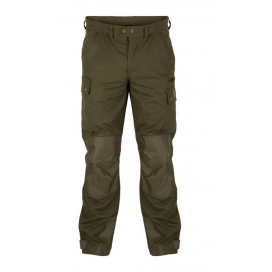 Fox Kalhoty Coll Trouser