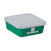 Trabucco krabička Bait Box