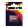 Baterie Panasonic LRV08 12V 1ks