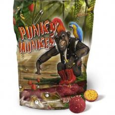 Radical Boilie Punky Monkey 1kg