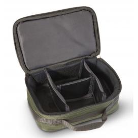 Anaconda Pouzdro Lead Pocket -4