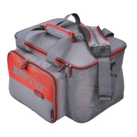 Tandem Baits Termotaška Coller Bag