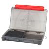 Fox Rage Krabička Compact Storage Box
